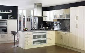 Dream Kitchen Dreams Kitchen For Your Kitchen Future Island Kitchen Idea
