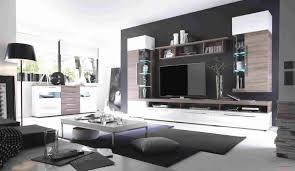 Schön Wohnzimmer Esszimmer Spiegel Ideen