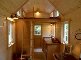 Small Picture Ynez Tiny House on Wheels by Oregon Cottage Company