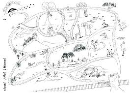 Treasure Map Coloring Pages Lovely Us Map Coloring Page Pdf Amazing