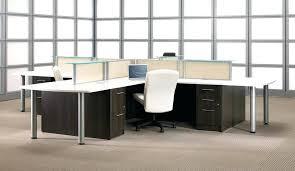 sleek office furniture. Modern Office Furniture Los Angeles Amazing Of Desks For Sleek Used E