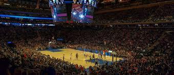 Msg Knicks Virtual Seating Chart Simplefootage Msg Interactive Seating Chart Knicks