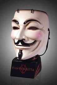 v for vendetta movie mask. Contemporary Vendetta DC Direct V FOR VENDETTA MASK Prop Replica    World Movie Collection Throughout For Vendetta Mask