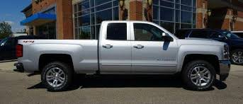 Visit Columbia Chevrolet for New and Used Chevy Cars and Trucks with ...