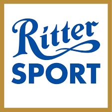<b>Ritter Sport</b> — Википедия