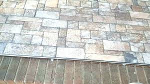 porch floor tiles porch floor tile design ideas porch floor tile design ideas tiles