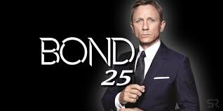 Who Will Replace Daniel Craig As The New James Bond In