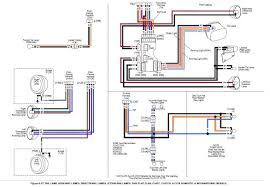 2011 harley flhx wiring diagram basic guide wiring diagram \u2022 flhx wiring diagram harley davidson radio wiring diagram new harley flhx radio wiring rh awhitu info 1988 flhtc wiring diagram color 1986 flhtc wiring diagram