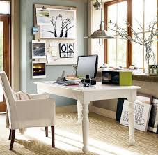 white desk home office. Contemporary Office Rustic White Desk With Eurway Furniture And Mid Century Office Chair Plus  Cozy Stark Carpet For Traditional Home Design Throughout O
