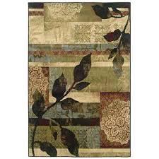 oriental weavers area rugs multi 3 ft x 5 ft area rug oriental weavers hudson area