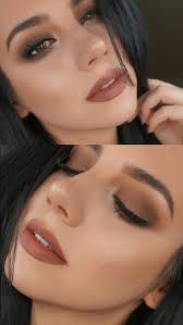 how to do makeup for brown eyes and brown hair makeup ideas best 25 natural brown eye makeup ideas on natural makeup for brown eyes natural makeup