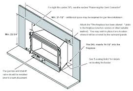 parts of a fireplace diagram gas fireplace parts comfort gas fireplace repair gas fireplace parts gas