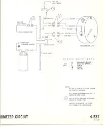equus tachometer wiring diagram explore schematic wiring diagram \u2022 VDO Tach Wiring Diagram at Pro Racing Tach Wiring Diagram