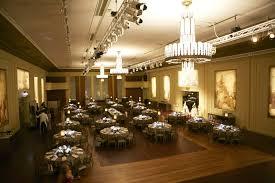 large size of lighting large orb chandelier flush foyer lighting front entrance indoor lighting flush