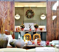 20 Decorating Ideas From The Southern Living Idea House Southern Home Decorating