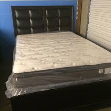 Best Brand new Mattress And Furniture Liquidation Sale for sale in