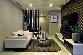 Awesome Condo Home Design Ideas Photos Interior Design Ideas