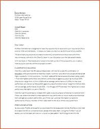 New Business Proposal Letter Sample Business Offer Letter What Is ...