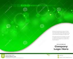 What Is A Design Template Graphic Design Template Stock Illustration Illustration Of