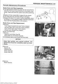 kawasaki mule 610 wiring diagram 2005 2016 kaf400 utv 4 600 with 610 mule wiring diagram kawasaki mule 610 wiring diagram 2005 2016 kaf400 utv 4 600 with