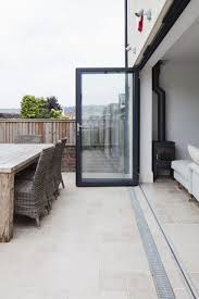 Clapham South, Side Extension, Kitchen Extension, Victorian ...