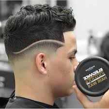 Haircut Designs Taper Fade Hairstyles Best Fade Haircut Designs For Men Design