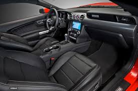 2018 Ford Mustang Bullitt | New Design HD Photo | New Car Release ...