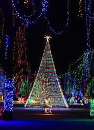 Holiday Lights Mankato Top Reasons To Visit Kiwanis Holiday Lights Visit Mankato