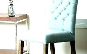 stunning teal upholstered chair dining charming blue decoration meaning in kannada full size