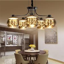 dutti d0033 led chandelier european style living room bedroom crystal pendant light to dew to the dew 9 head led 68w diameter 821mm dutti led pendant