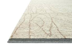 rug that looks like grass best area rug that looks like grass inspirations of rugs for