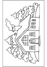 Tempel Van Kleurplaat Kleurplaat Romeinse Griekse Goden Neptunes