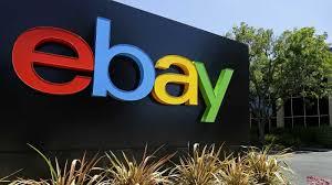 ebay head office. 20 Alternatives To EBay, 2014 Ebay Head Office E