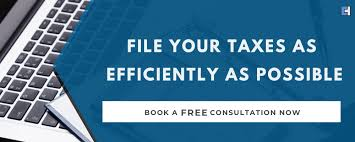 Both are calculated as part of the annual self assessment process. Income Tax And Ni Basics 2020 Income Tax And Ni Basics For Beginners By Mahzeb Monica Medium