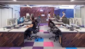 custom office design. Capacity | MASHstudios Custom Office Design A