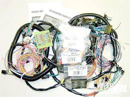 1977 ford bronco wiring harness ford fuel injection wiring harness ford bronco wiring harness images ford bronco wiring harness electrical wiring early bronco wiring photo 1978 ford bronco tailgate wiring harness