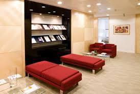 latest office interior design ideas modern acbc office interior design
