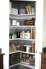 Pantry For Kitchen Kitchen Room Pantry For Kitchen Design Pantry Design For Small