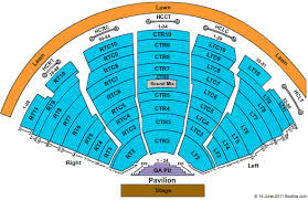 Dte Energy Seating Chart Clarkston Cheap Dte Energy Music Theatre Tickets