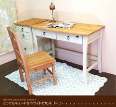 country style office furniture. French Country Desk 1 4 Style Office Furniture
