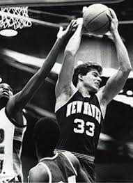 Cameron Drew (1992) - Hall of Fame - University of New Haven Athletics