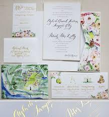 32 best artistic black tie wedding invitations images on pinterest Embossed Wedding Invitations Vancouver a peek into the studio brazil wedding invitations Embossed Graphics Wedding Invitations