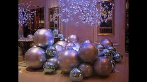 Best Cheap Christmas Decorating Ideas All Years for Indoor and Outdoor  Decorations - YouTube