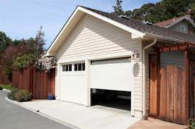 garage door repair alexandria vaGarage Door Repair Alexandria Va  Home Interior Design