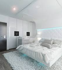 white master bedroom. Bedroom Mesmerizing White Master 14 Beautiful 44 Bedrooms Tumblr Black And Engaging F