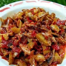 Porsinya yang biasanya banyak dan rasanya yang lezat menjadikan bihun goreng bakso dan sayur ini salah satu pilihan menu utama di keluarga. Menu Masakan Sehari Hari Page 3 Line 17qq Com