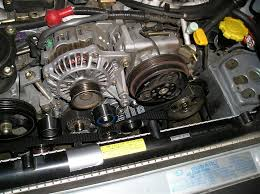 Timing Belt Replacement   2018 2019 Car Release  Specs  Price as well How To Replace Both Subaru Drive Belts   YouTube together with Subaru Timing Belt Replacement Tips   Advice   MDH MOTORS together with A Better Subaru 2 5l Head Gasket in Seattle   All Wheel Drive Auto furthermore 1995 Subaru Legacy Outback Timing Belt and Water Pump Replacement besides Engine Timing Belt Kit with Water Pump Gates fits 02 05 Subaru also Subaru Outback Head Gasket Replacement Cost Estimate additionally Forester Timing Belts   Best Timing Belt for Subaru Forester besides The Dreaded Subaru Head Gasket Issue   LIC Motorsports further Seattle Subaru Timing Belt Done Right    All Wheel Drive Auto also Replacing timing belt on an EJ22   NASIOC. on subaru forester timing belt repment cost