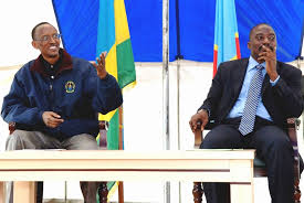 """Résultat de recherche d'images pour """"rdc-rwanda"""""""