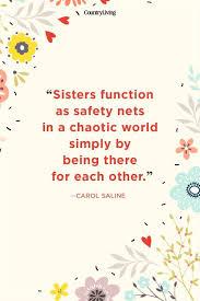Sad Quotes Sister Negritokyoorg