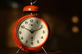 Image result for alarm clock images